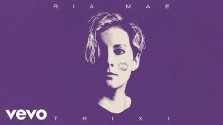 Ria Mae   Trixi (Official Audio)