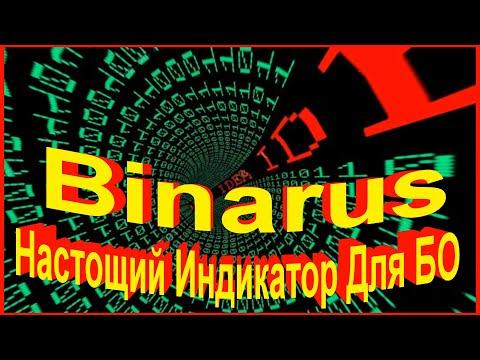 Бинарный опцион q opton стратегия видео