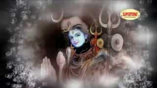 Superhit Shiv Bhajan 2015 | Bhole kb aaoge | MANOJ PANDIT | PARAM PANDIT