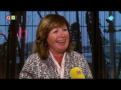 Educatieve voorstelling Foppe de Haan en Evert ten Napel - RTV GO! Omroep Gemeente Oldambt