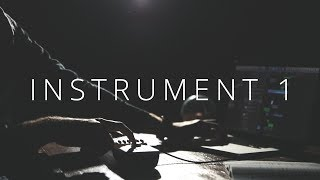 Be The Band – The Artiphon INSTRUMENT 1