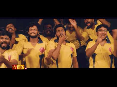 May Day Special | Chennai 600028 II - Promo 5