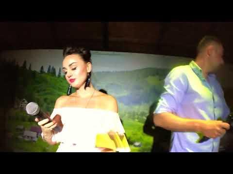 Мальбэк ft. Сюзанна - Гипнозы