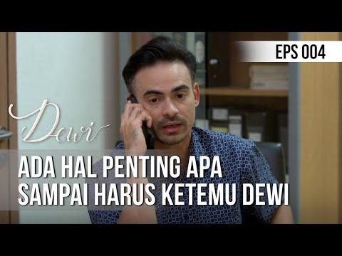 DEWI - Ada Hal Penting Apa Sampai Harus Ketemu Dewi [13 November 2019]