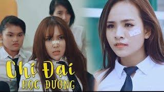 Chị Đại Học Đường - Phim Hài 2019 - Xuân Nghị, Thanh Tân, Duy Phước, Wendy Thảo - Hài Việt Chọn Lọc