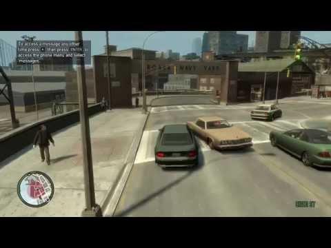Smooth gameplay of watchdog Gameplay in [AMD A8 7410] [4GB RAM] [AMD