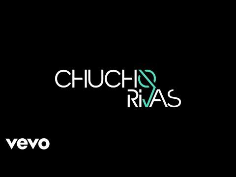 Chucho Rivas Hoy Se Me Olvida Acoustic Live Session