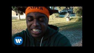 Kodak Black - Cut Throat (Official Video)