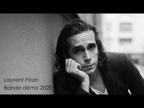 Bande démo 2020