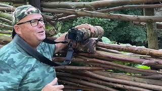Bekijk deze video bij Rijnmond.
