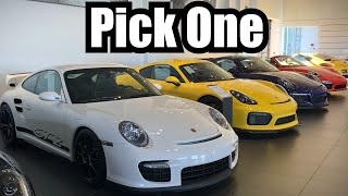How To BUY AND DRIVE Cars For Free With No Money Up Front! by Super Speeders