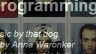 That Dog - Paid Programming