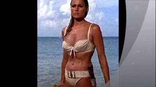 James Bond's ~ Thunderball (instrumental)