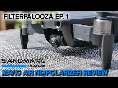 mavic-air-ndpolarizer-filter-from-sandmarc--filterpalooza-episode-1