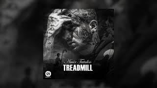 Amir Tataloo - Treadmill (Клипхои Эрони 2019)