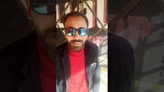 النجم وسام فارس مليون مبروك لبعبع مصر اغنيه كنا سبعه تحميل MP3