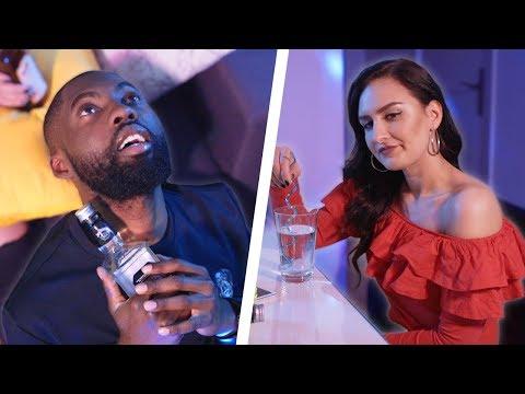 Leczenie alkoholizmu w Biisk na