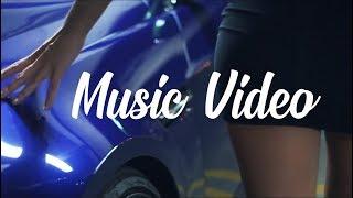 Syberian Beast Meets Mr.Moore, Slauer Rate, Vena -Wien (Original Mix) Fast & Furious 6