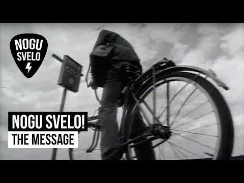 https://www.youtube.com/watch?v=qObKW0ILY2Q