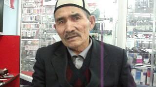 Халық емшісі Алімбай Қамет 87714966524