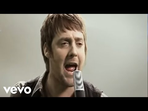 Kaiser Chiefs - Ruby (Official Music Video)