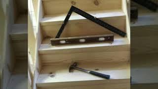 Attic Remodeling / Attic Bedrooms Ideas