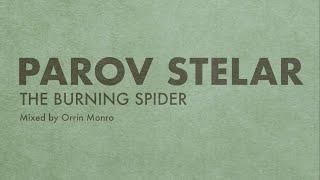 ELECTRO SWING EP11: PAROV STELAR'S THE BURNING SPIDER MIXED