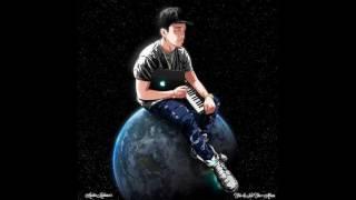 Austin Mahone - This Is Not The Album 2016
