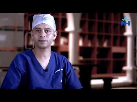 Prostate massage videos to watch