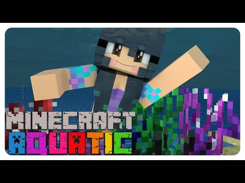 """Mermaid In Love 🌊"" 