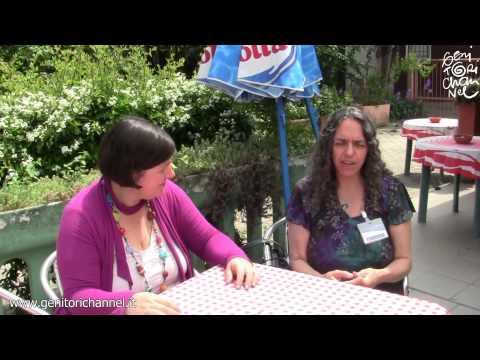 Trattamento osteochondrosis cervicale in Ufa