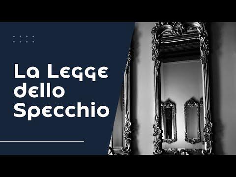 Scene di sesso da film con la madre