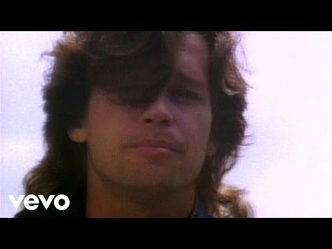 Pink Houses (1983) (Song) by John Mellencamp