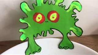 Film do artykułu: Koronawirus w dziecięcym...