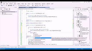 ASP.NET MVC4 EĞİTİM KİTABI