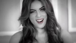 Dila Erista -  Bukan Pelakor | Official Video Clip