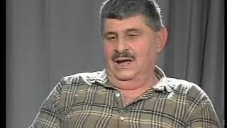 מס' 71 1992