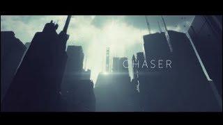 UP10TION 『CHASER』MV
