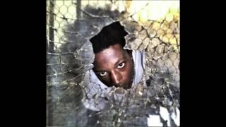 Joey Bada$$ - Killuminati Pt. 2 (Kendrick Lamar Response) (Prod. Knxwledge)