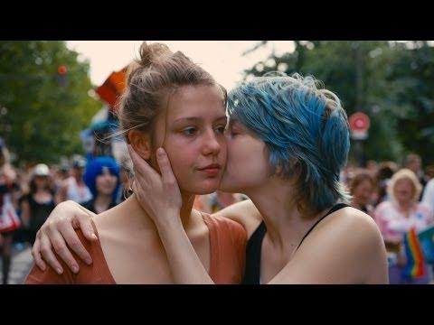 Lesbias sexu lickinh photo