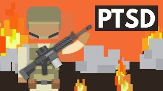 What Is PTSD, Exactly? - Video Youtube