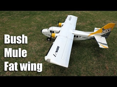 bush-mule-fat-wing-mod