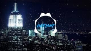 5am logic - 免费在线视频最佳电影电视节目 - Viveos Net