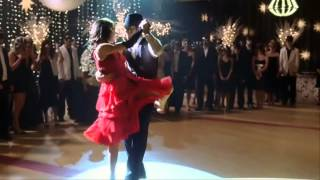 IN GRID   In Tango  (Another Cinderella Story)