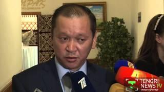 5 новых причин для увольнения работника появятся в Казахстане