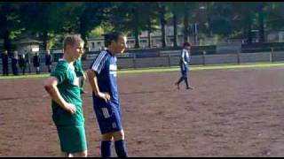 preview picture of video 'sv sodingen b2'