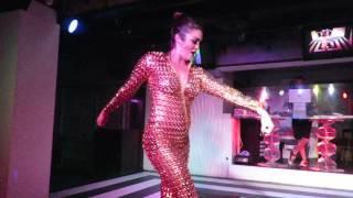 Cherry Monroe - Bitch I'm Madonna