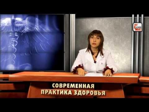 Окопник при лечении простатита