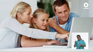 Diálogos en confianza (Familia) - Cómo enseñar a nuestros hijos a ser críticos