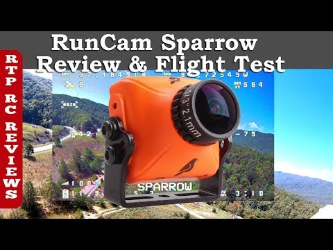 runcam-sparrow-169-fpv-camera-review--flight-test